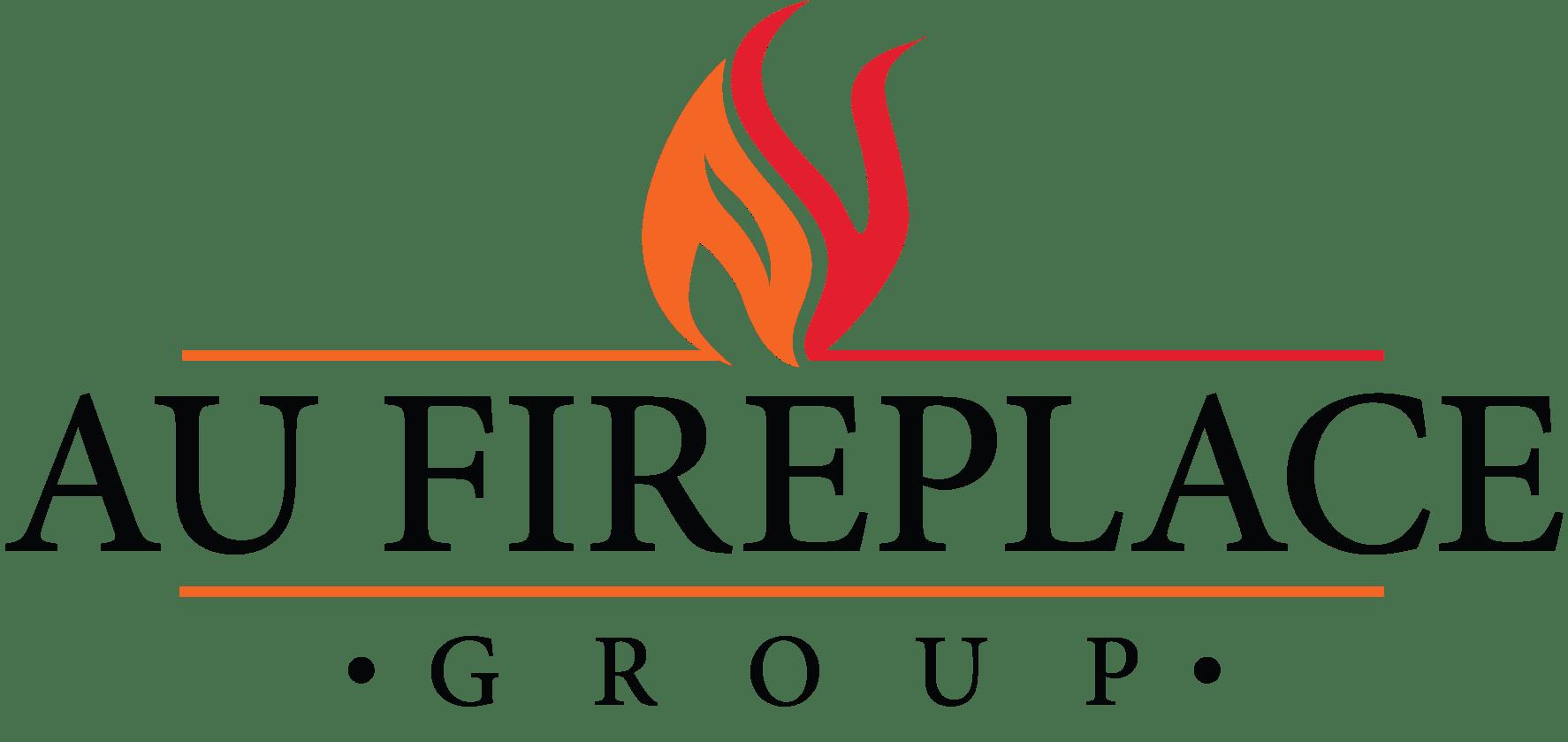 AU Fireplace Group